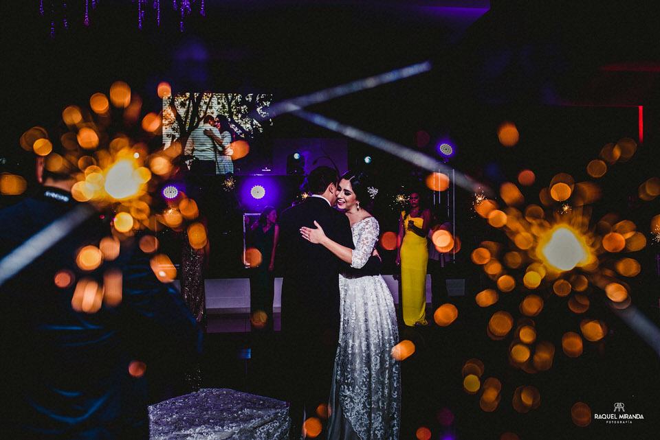 raquel miranda fotografia | boda | gaby&omar-493.jpg