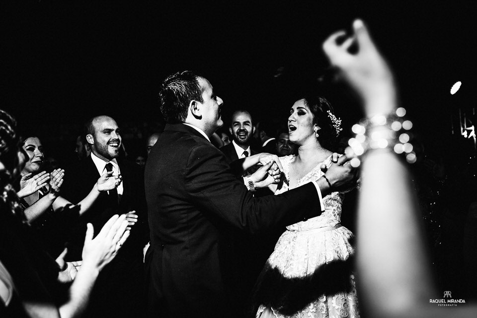 raquel miranda fotografia | boda | gaby&omar-526.jpg