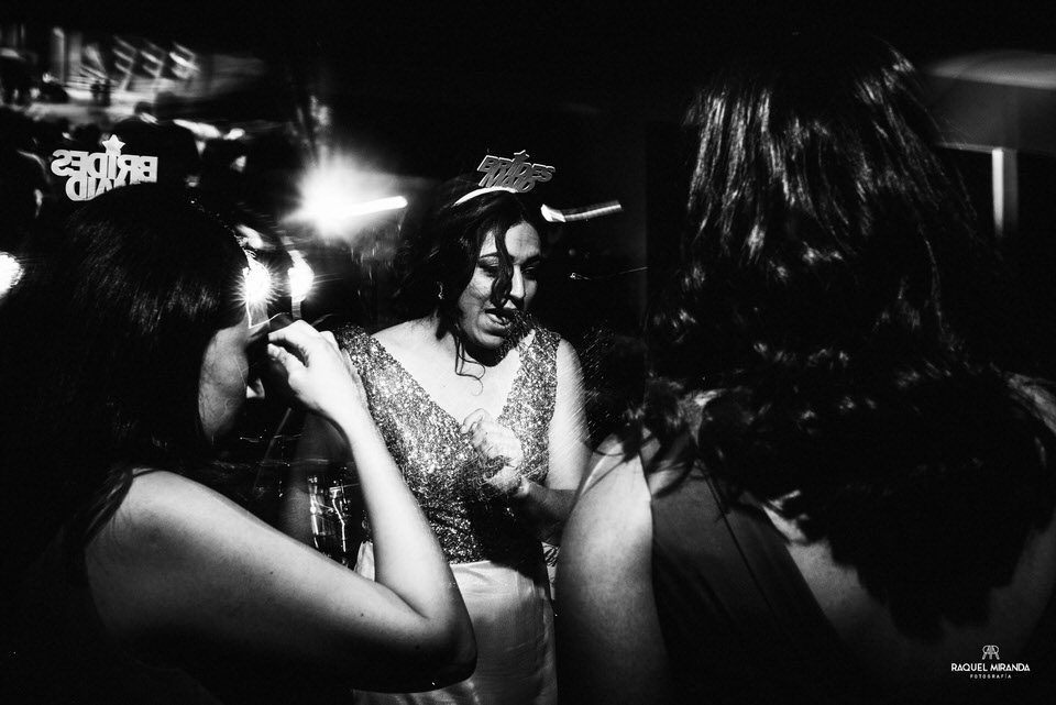 raquel miranda fotografia | boda | gaby&omar-781.jpg