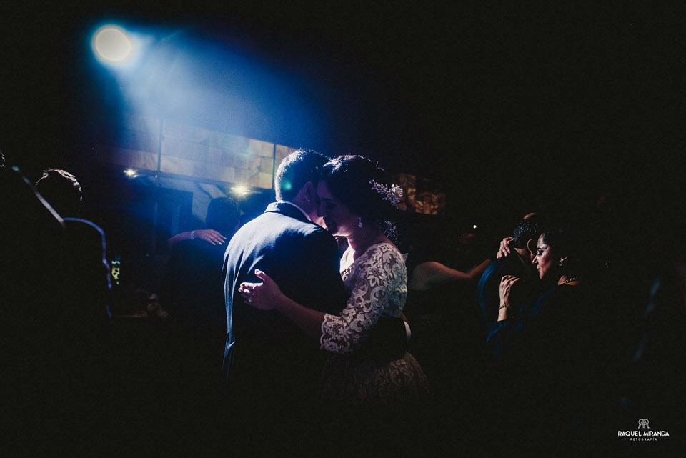 raquel miranda fotografia | boda | gaby&omar-832.jpg