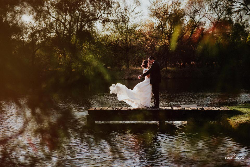 raquel miranda fotografia | trash the dress | montse&lalo-13.jpg