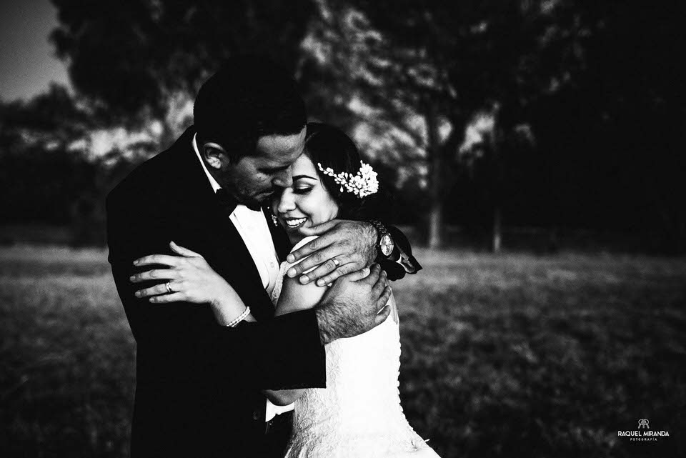 raquel miranda fotografia | trash the dress | montse&lalo-27.jpg