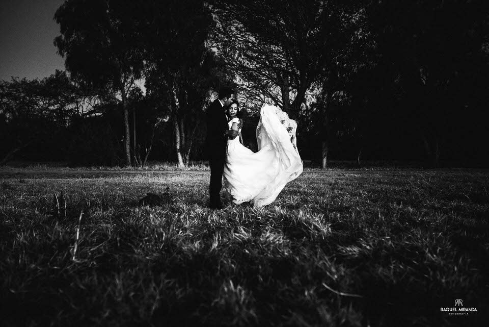 raquel miranda fotografia | trash the dress | montse&lalo-28.jpg