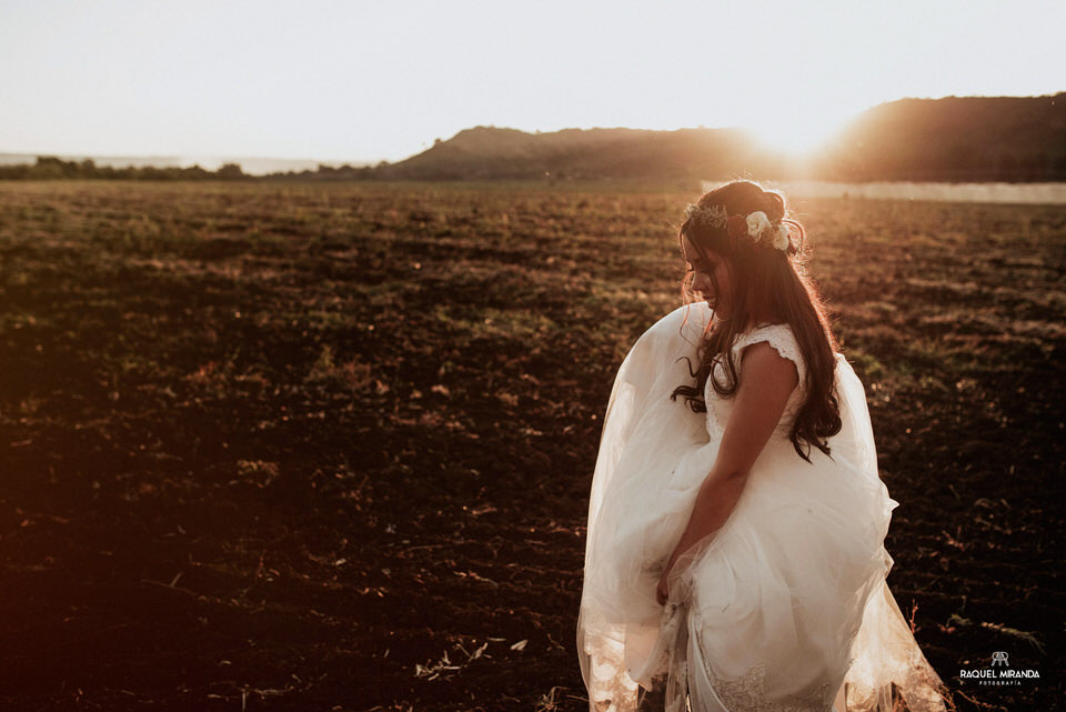 raquel miranda fotografia | trash the dress | bere&sergio-112.jpg