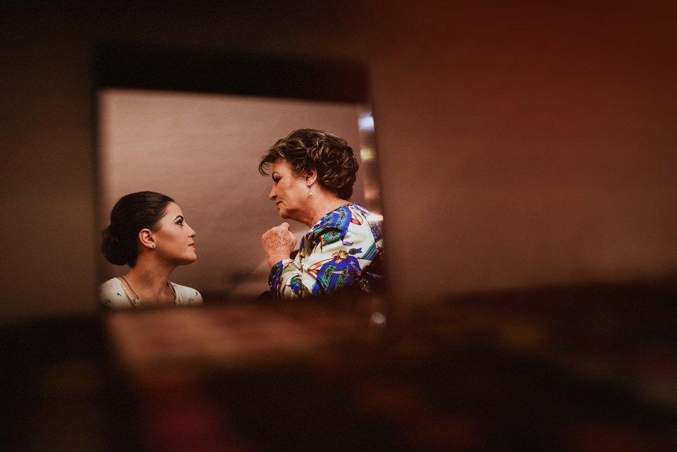raquel miranda fotografia |boda |jessica&arturo-6.jpg