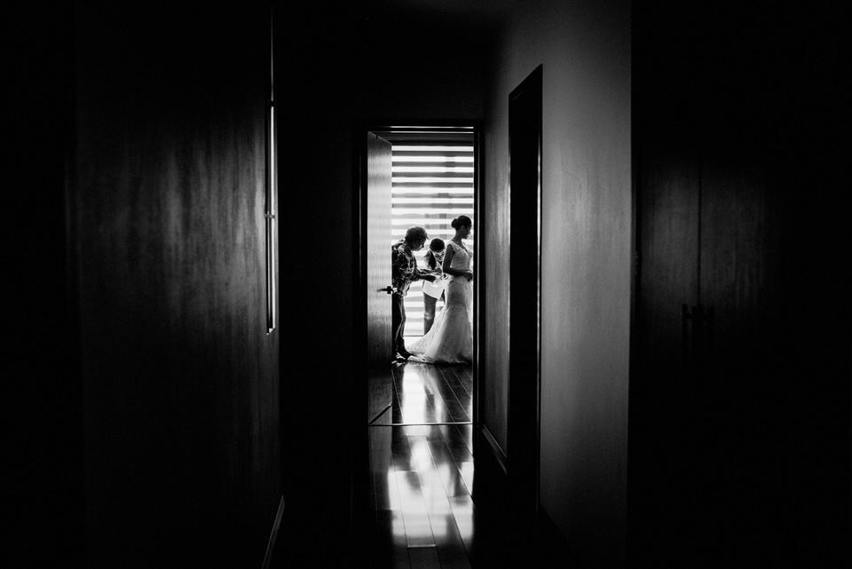 raquel miranda fotografia |boda |jessica&arturo-39.jpg