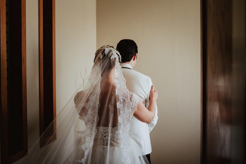 raquel miranda fotografia |boda |jessica&arturo-79.jpg