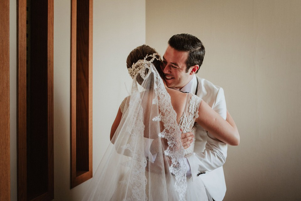 raquel miranda fotografia |boda |jessica&arturo-87.jpg