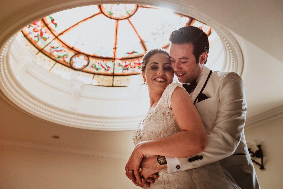 raquel miranda fotografia |boda |jessica&arturo-110.jpg