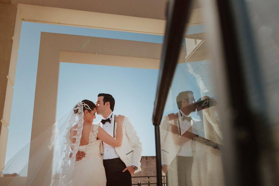 raquel miranda fotografia |boda |jessica&arturo-117.jpg
