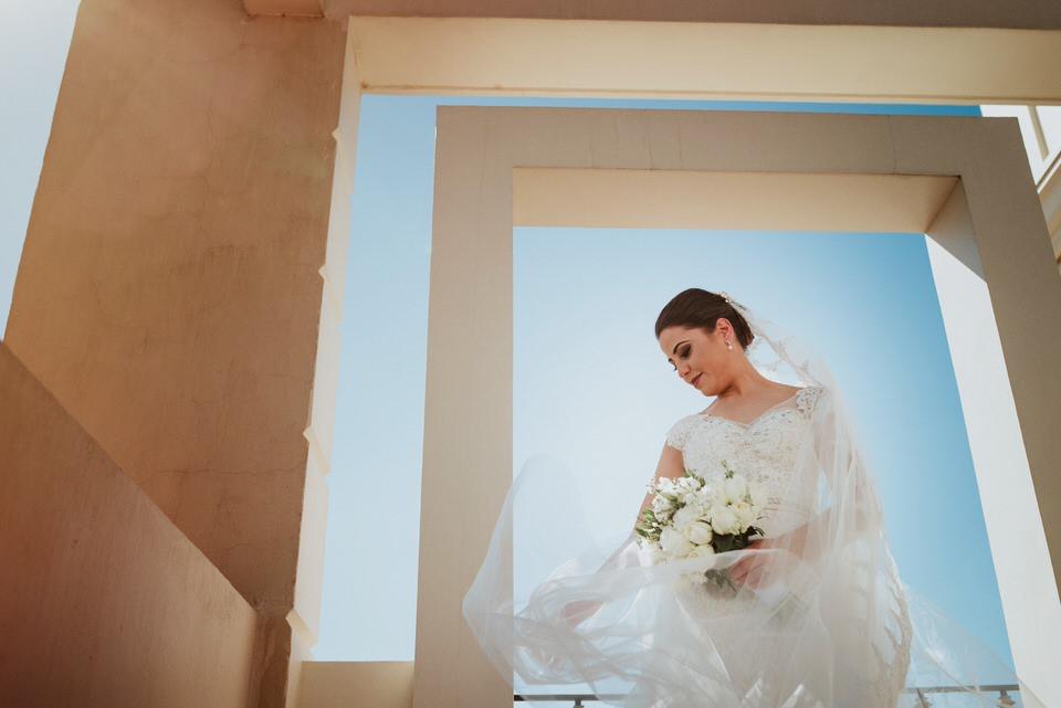 raquel miranda fotografia |boda |jessica&arturo-133.jpg