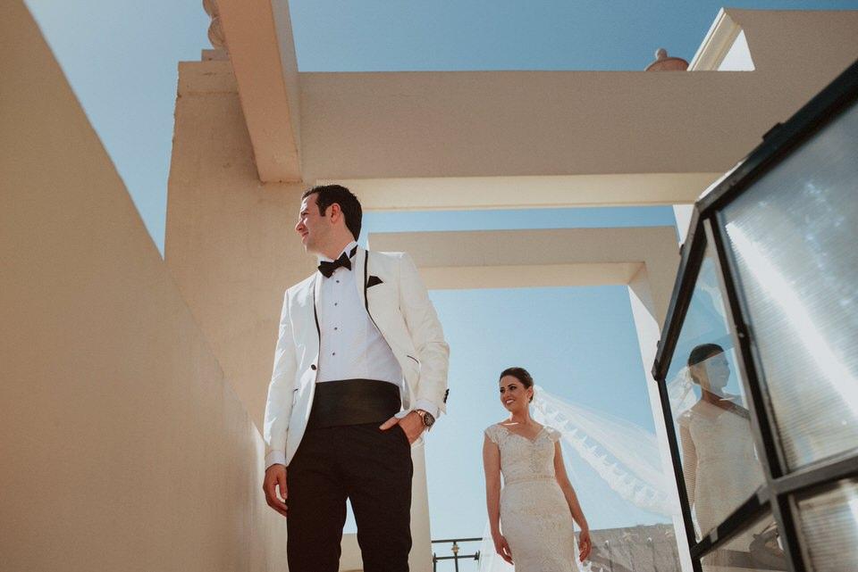 raquel miranda fotografia |boda |jessica&arturo-124.jpg