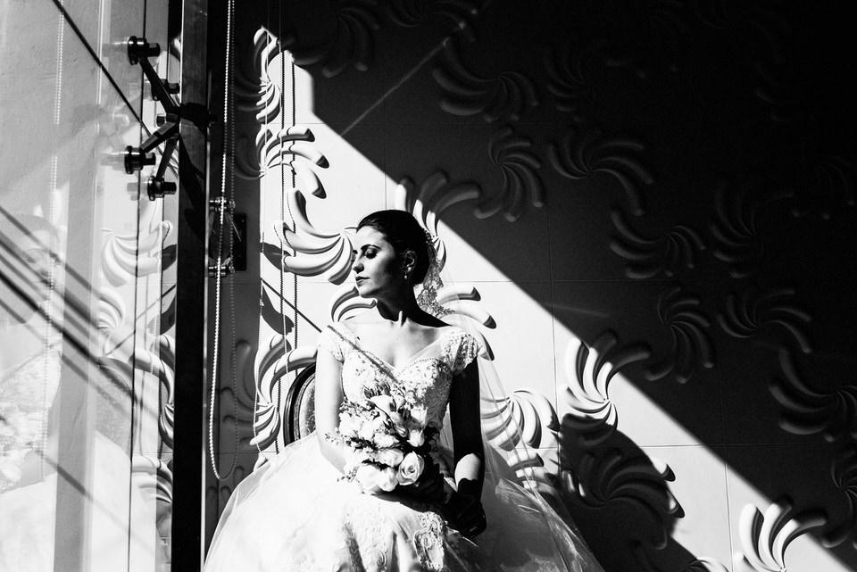 raquel miranda fotografia |boda |jessica&arturo-147.jpg