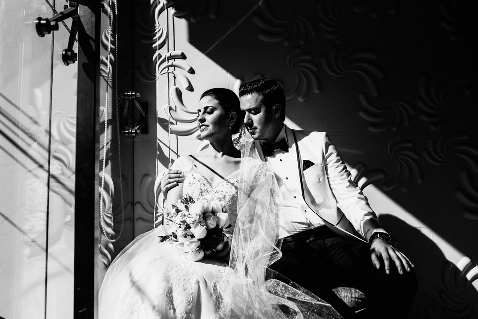 raquel miranda fotografia |boda |jessica&arturo-152.jpg