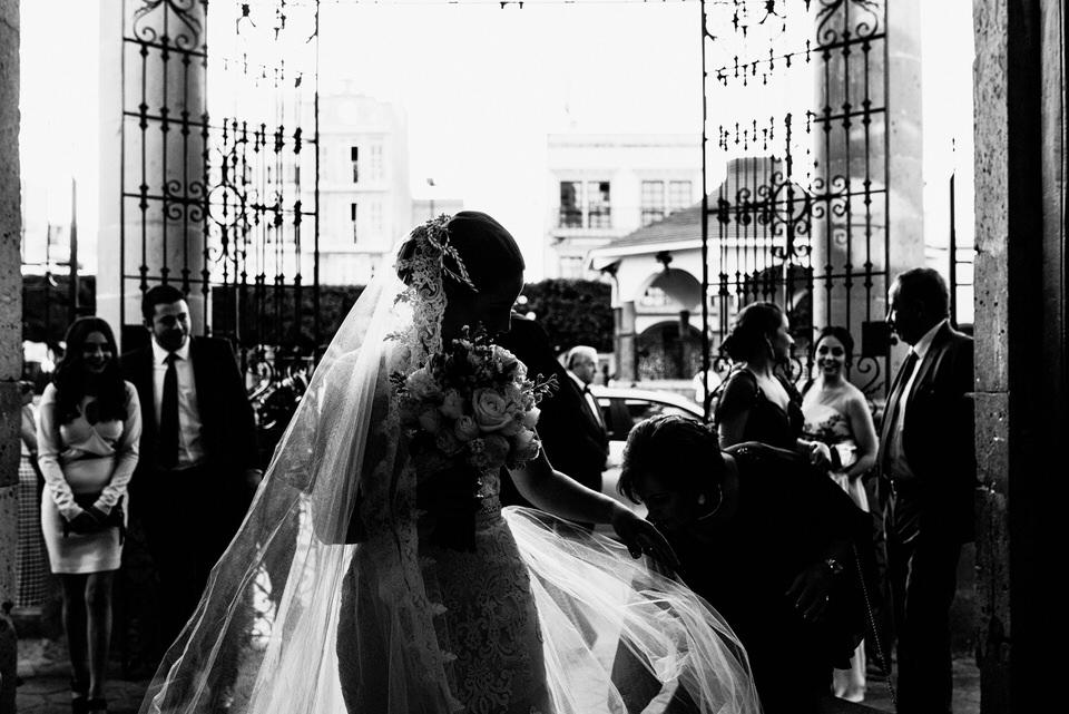 raquel miranda fotografia |boda |jessica&arturo-216.jpg