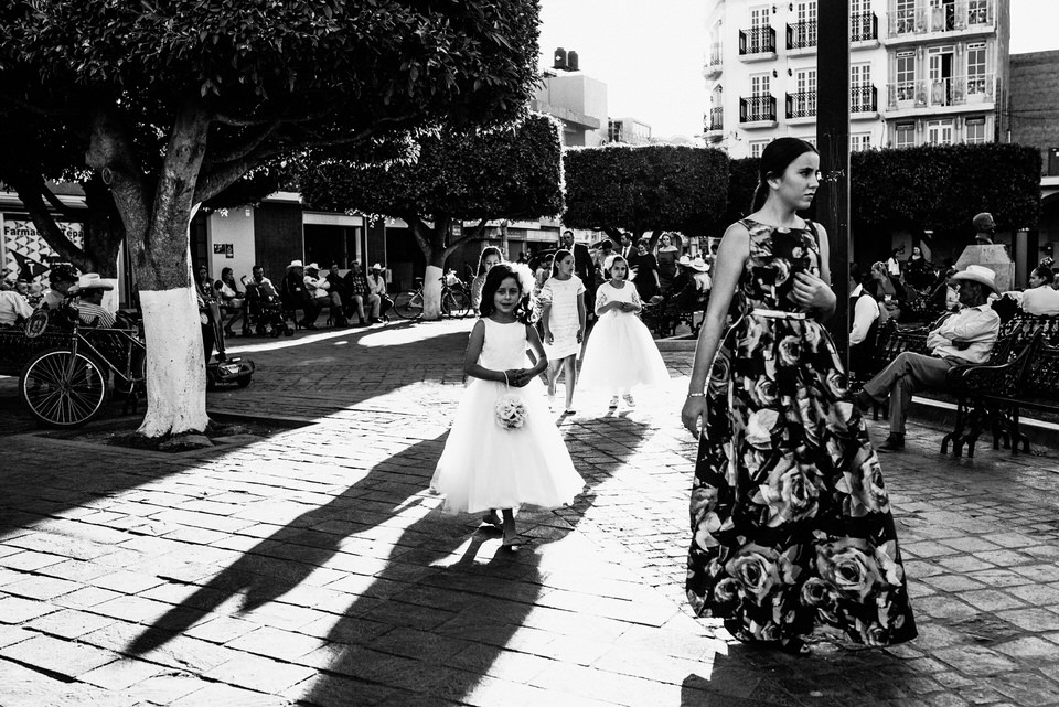 raquel miranda fotografia |boda |jessica&arturo-211.jpg