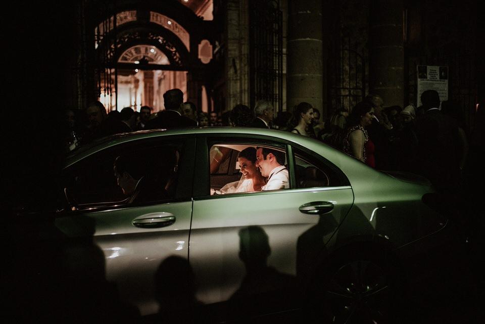 raquel miranda fotografia |boda |jessica&arturo-424.jpg