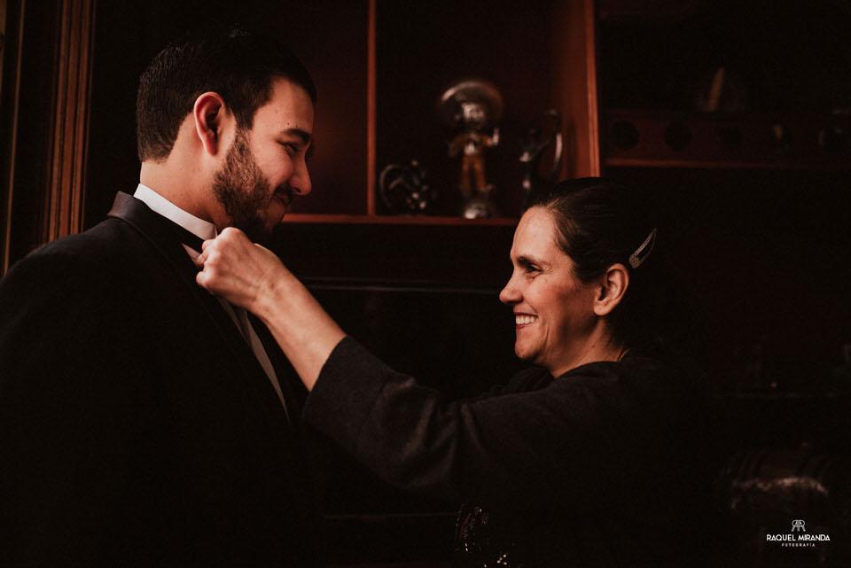 raquel miranda fotografía | boda | miriam&david-7.jpg