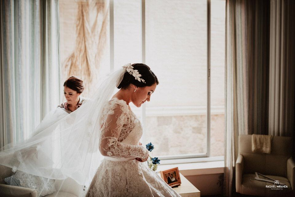 raquel miranda fotografía | boda | miriam&david-20.jpg