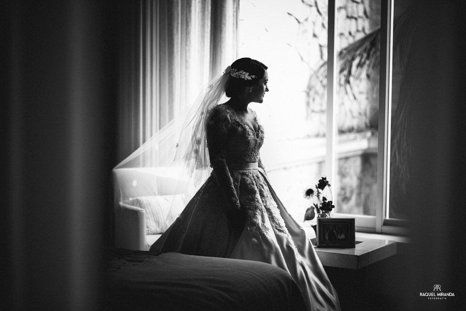 raquel miranda fotografía | boda | miriam&david-21.jpg