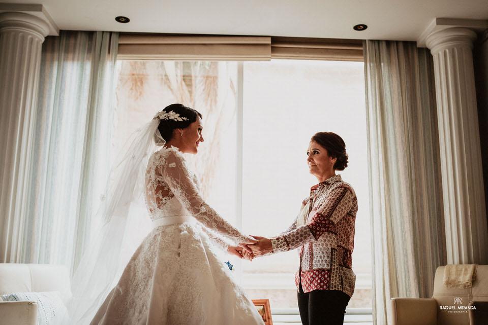 raquel miranda fotografía | boda | miriam&david-25.jpg