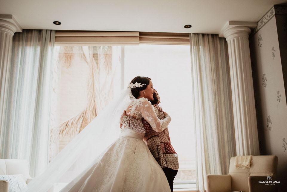 raquel miranda fotografía | boda | miriam&david-26.jpg