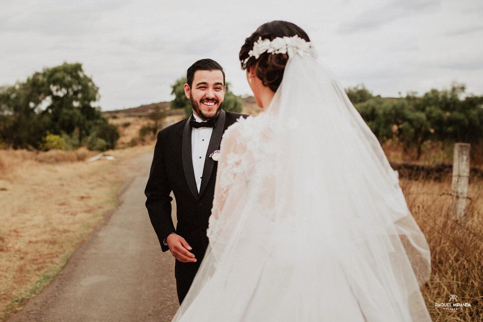 raquel miranda fotografía | boda | miriam&david-33.jpg