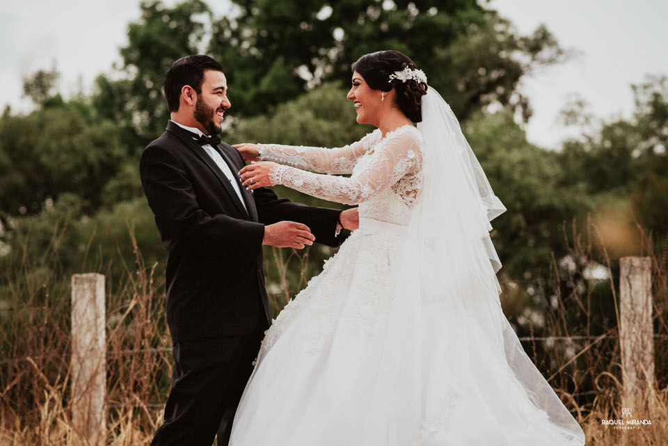 raquel miranda fotografía | boda | miriam&david-34.jpg