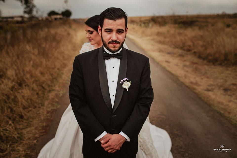 raquel miranda fotografía | boda | miriam&david-42.jpg