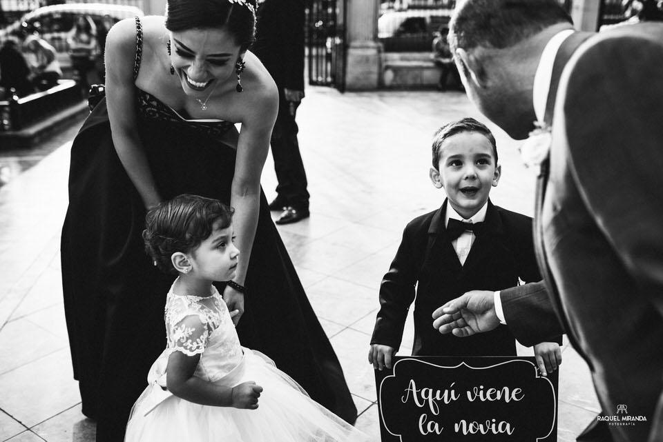raquel miranda fotografía | boda | miriam&david-49.jpg
