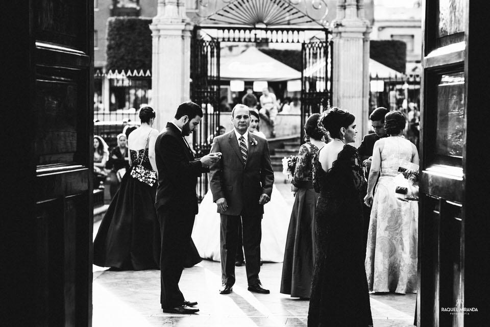 raquel miranda fotografía | boda | miriam&david-53.jpg