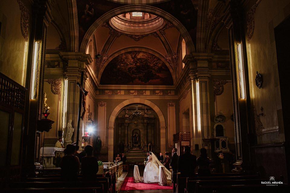 raquel miranda fotografía | boda | miriam&david-57.jpg