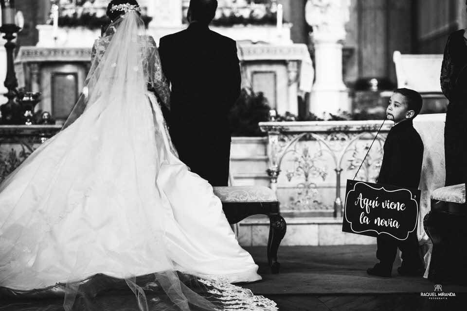 raquel miranda fotografía | boda | miriam&david-58.jpg