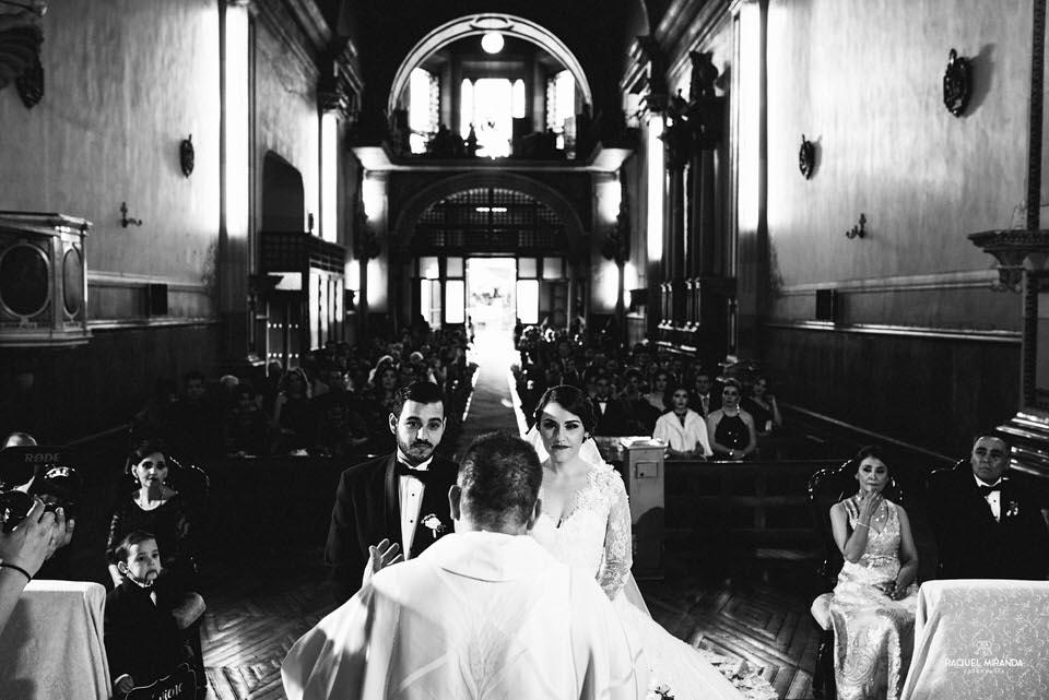 raquel miranda fotografía | boda | miriam&david-59.jpg