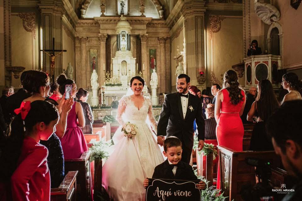 raquel miranda fotografía | boda | miriam&david-62.jpg