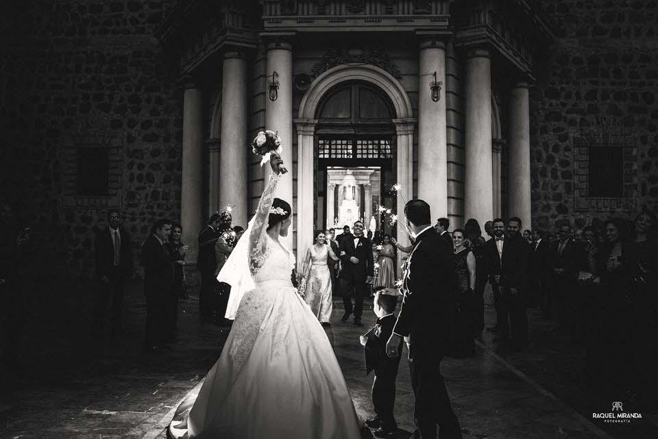 raquel miranda fotografía | boda | miriam&david-66.jpg