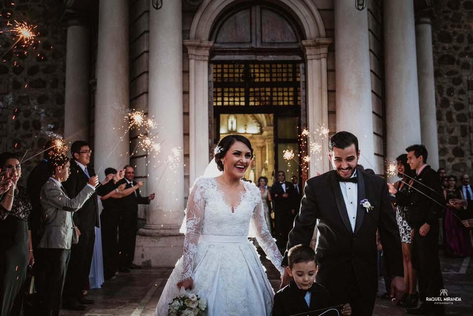 raquel miranda fotografía | boda | miriam&david-65.jpg