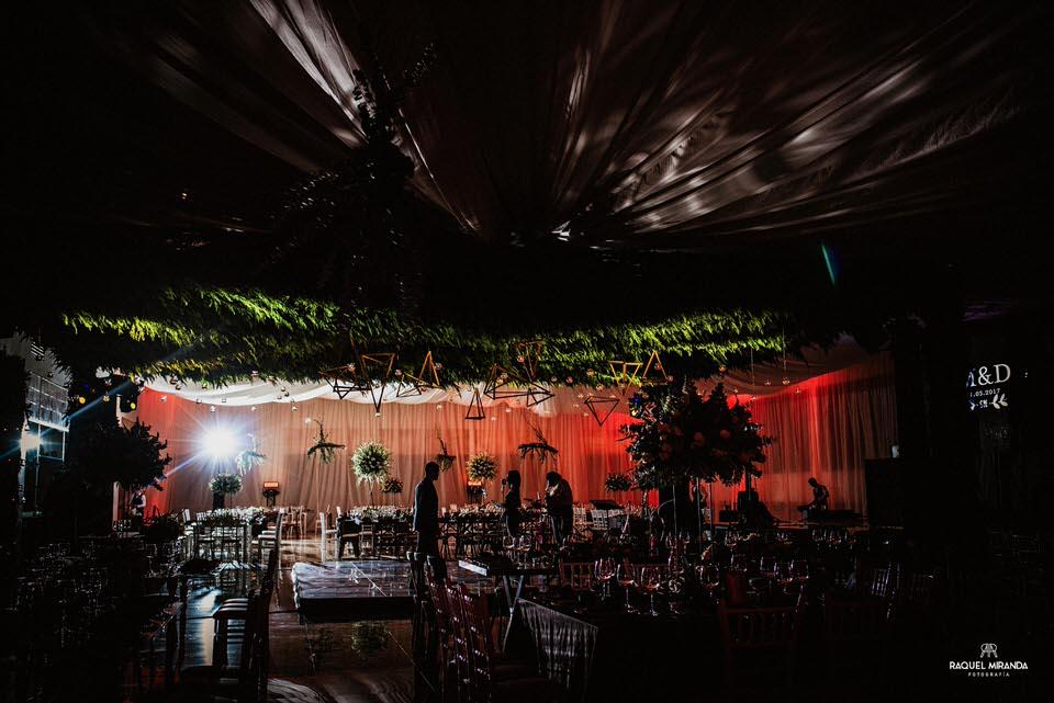raquel miranda fotografía | boda | miriam&david-67.jpg