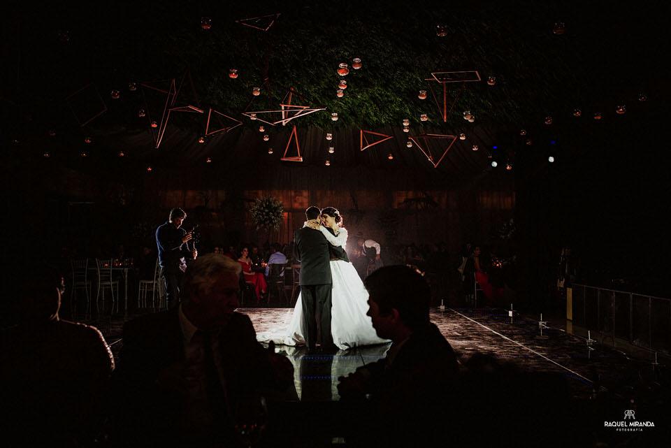 raquel miranda fotografía | boda | miriam&david-76.jpg