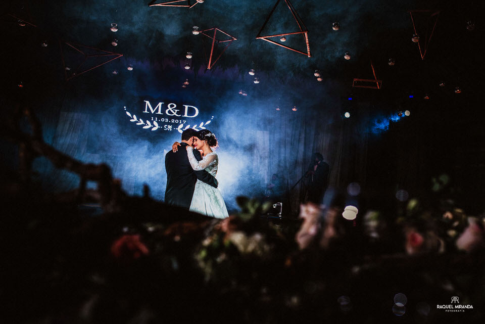 raquel miranda fotografía | boda | miriam&david-83.jpg