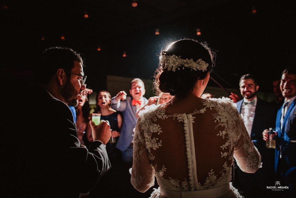 raquel miranda fotografía | boda | miriam&david-88.jpg