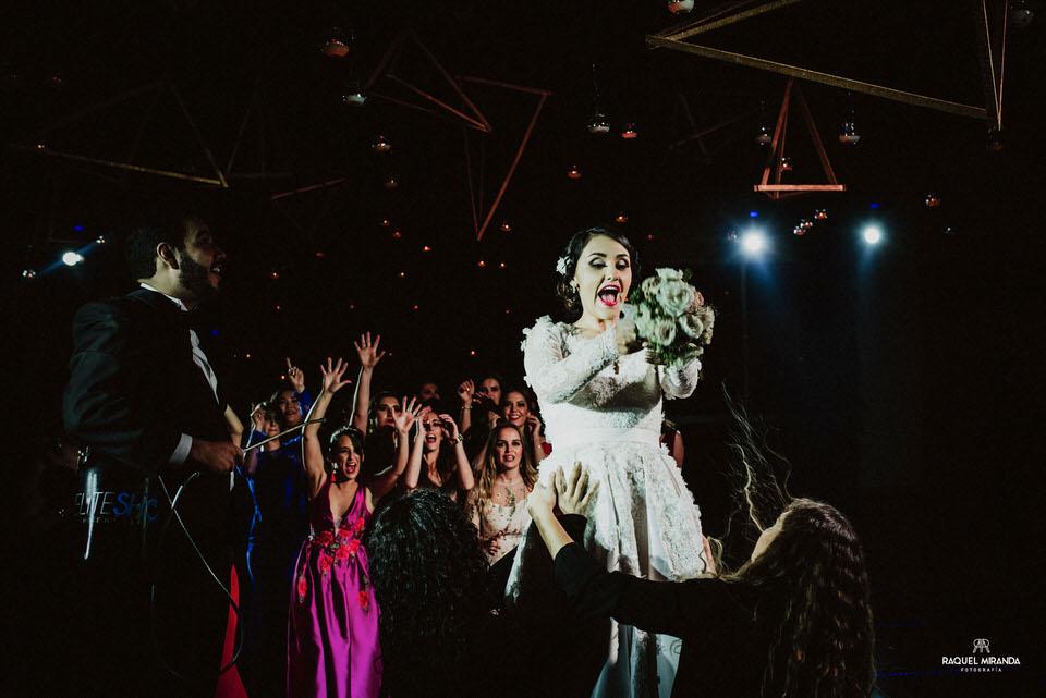 raquel miranda fotografía | boda | miriam&david-100.jpg