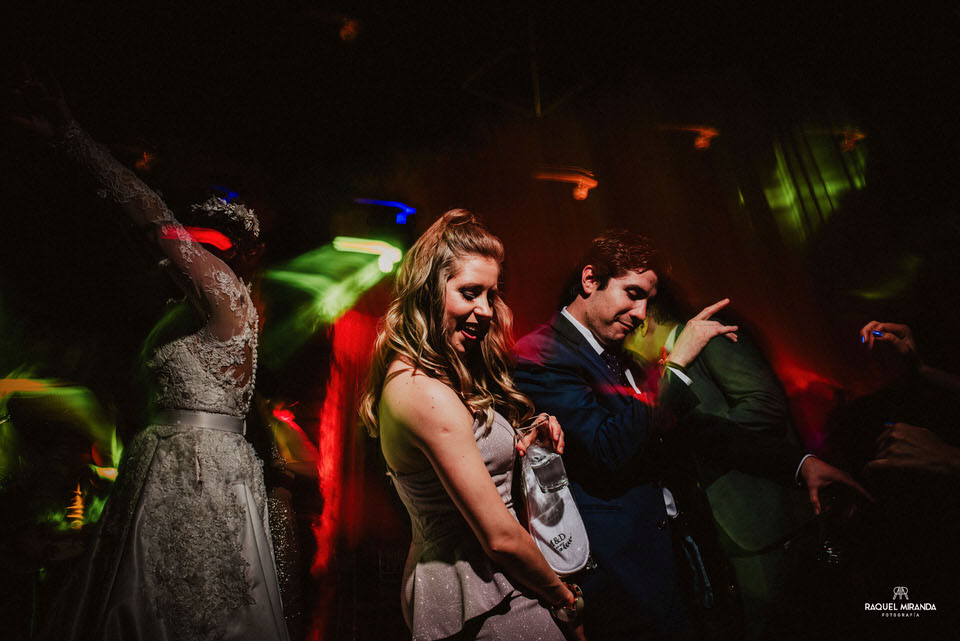 raquel miranda fotografía | boda | miriam&david-139.jpg