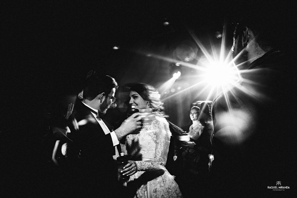 raquel miranda fotografía | boda | miriam&david-143.jpg