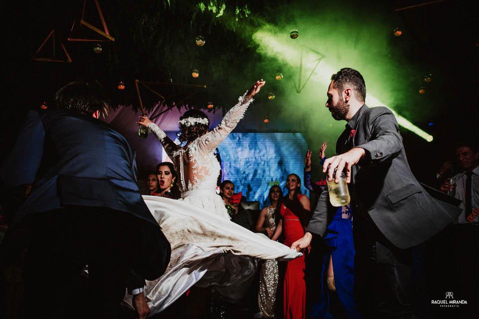 raquel miranda fotografía | boda | miriam&david-144.jpg