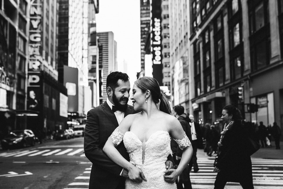 raquel miranda fotografia | trash the dress | fani&césar-17.jpg
