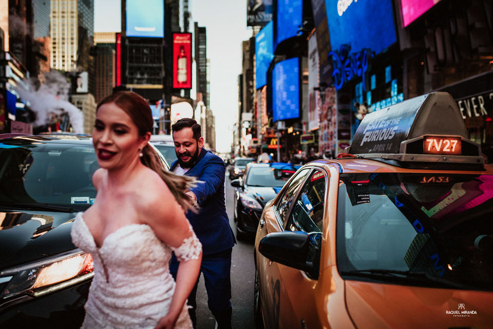 raquel miranda fotografia | trash the dress | fani&césar-18.jpg