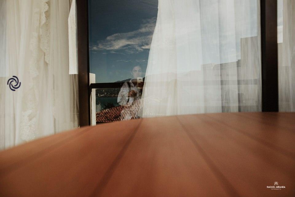 raquel miranda fotografia |boda |ana&migue-4.jpg