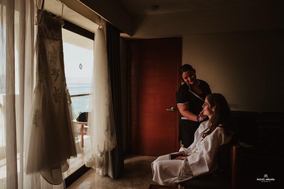raquel miranda fotografia |boda |ana&migue-10.jpg