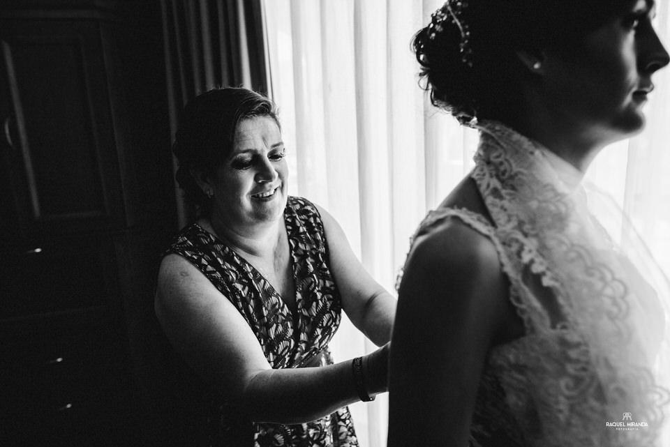 raquel miranda fotografia |boda |ana&migue-55.jpg